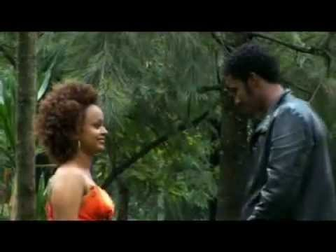 Nice Ethiopian Love Song, Konjowa
