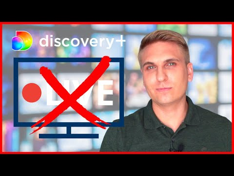 5 Things to Know Before You Sign Up for Discovery+ | Discovery Plus Review