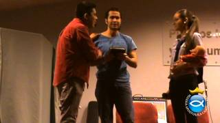 2012 11 04 teatro   Honra a tu Padre