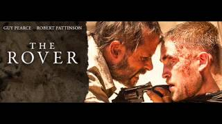 Nonton The Rover 2014 Trailer Song  Sol Seppy   Enter One  Film Subtitle Indonesia Streaming Movie Download