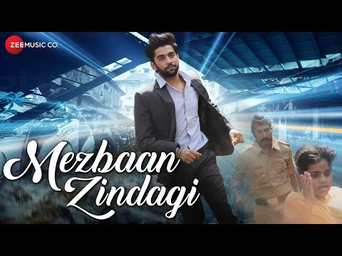 Mezbaan Zindagi hindi video song