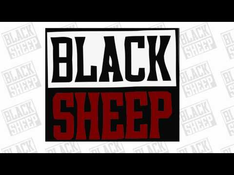 Black Sheep - The Choice Is Yours HD