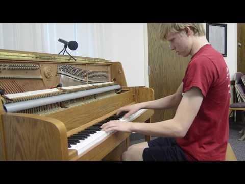 Search Results For Stunning Cancer My Chemical Romance Piano Cover