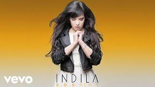 Indila & Iulian Florea - S.O.S Remix