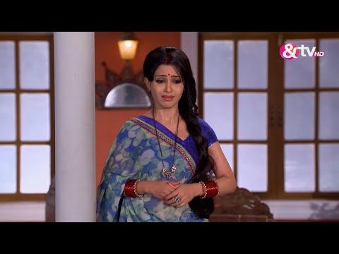 Bhabi Ji Ghar Par Hain - Episode 412 - September 2