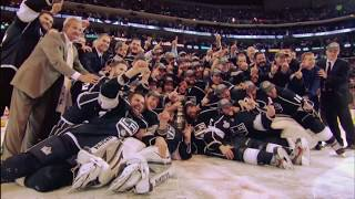 Nonton Cbc Hnic 2013 Stanley Cup Playoffs Opening Montage  Hd  Film Subtitle Indonesia Streaming Movie Download
