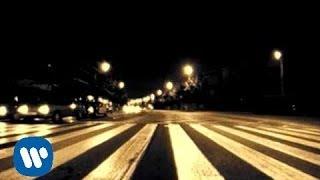 EL GOLPE - Nos queda la noche