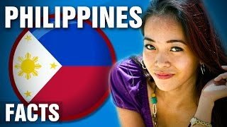 12 Facts About The Philippines full download video download mp3 download music download