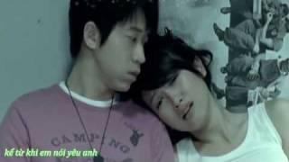 [MV Vietsub] Tong hua _ Đồng thoại