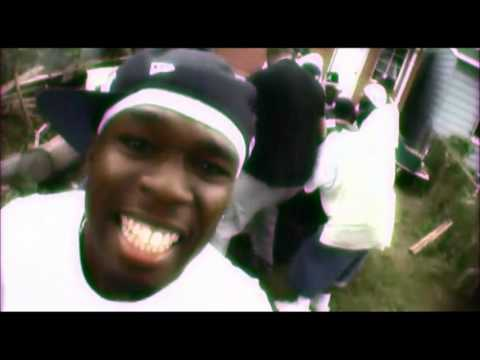 50 Cent - Heat (Street Version HQ)