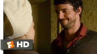 Nonton Leap Year  6 Movie Clip   Coin Toss Deception  2010  Hd Film Subtitle Indonesia Streaming Movie Download