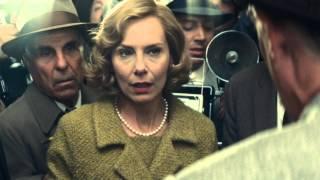 Nonton Bridge Of Spies  2015    Blu Ray Menu Film Subtitle Indonesia Streaming Movie Download