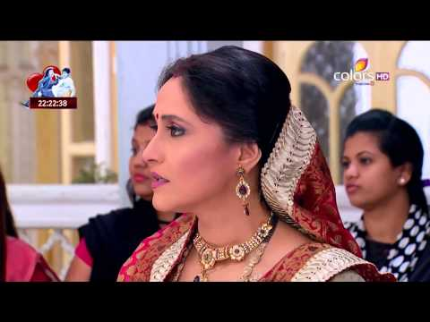 Video Sasural Simar Ka - ससुराल सीमर का - 19th April 2014 - Full Episode (HD) download in MP3, 3GP, MP4, WEBM, AVI, FLV January 2017