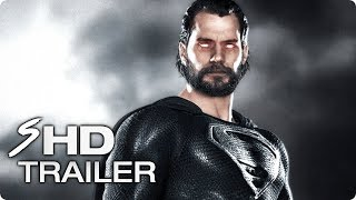 Video JUSTICE LEAGUE Official Final Extended Trailer - Superman Reveal (2017) MP3, 3GP, MP4, WEBM, AVI, FLV Oktober 2017