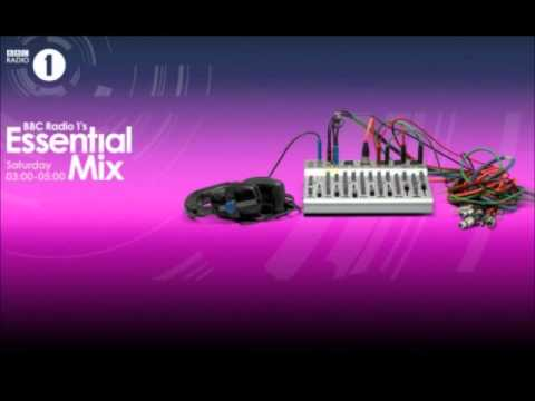 creamfields - This Essential Mix was voted best of the 90's by BBC Radio One Essential Mix listeners. Paul Oakenfold at his best, performing live at Creamfields 1999. The ...