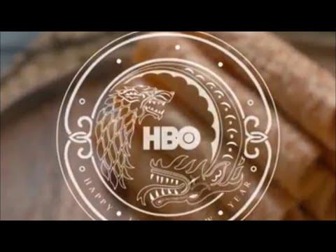 Game Of Thrones Season 8: Teaser (HBO) | Official Stark-Targaryen Sigil Promo #GoTs8