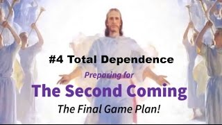#4 Total Dependence