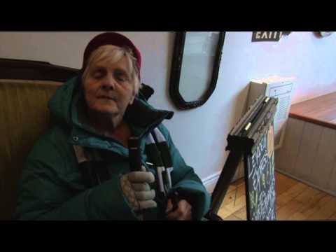 Québec, dans les coulisses de la cigarette électronique