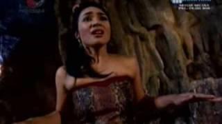 Video Titisan Ratu Ular part 05 MP3, 3GP, MP4, WEBM, AVI, FLV September 2018