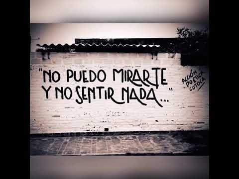 Frases celebres - Acción poética - Alejandro Urrutia