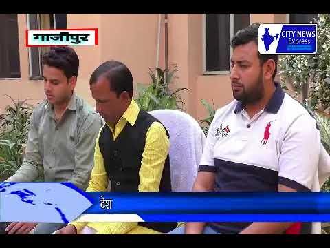 भाजपा सरकार को जनता देगी करारा जवाब- मन्नू सिंह