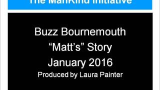 Taken from this production by Laura Painter:http://buzz.bournemouth.ac.uk/survivor-stories-you-can-block-a-punch-but-you-cant-stop-them-saying-something-nasty-or-vulgar/