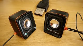 Video Change Ericsson MPS-70 into USB Speakers MP3, 3GP, MP4, WEBM, AVI, FLV Agustus 2018