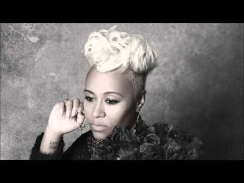 Emeli Sandé - Kill the boy lyrics