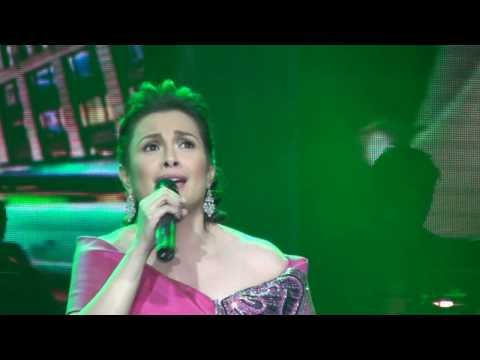 Lea Salonga — Musical Theater Melody_Part 2