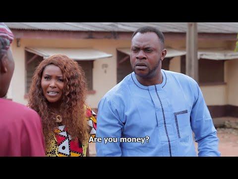 Alujonu Omo - Latest Yoruba Movie 2021 Premium Odunlade Adekola | Biola Adebayo | Oluwasegun Taiwo