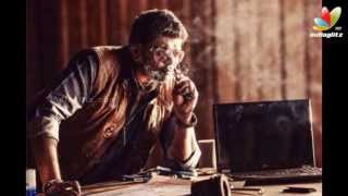 Parthiepan In 'Escape From Uganda' | Malayalam Movie | Comedy | Tamil Cinema News