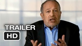 Nonton Inequality For All Official Trailer 1  2013    Robert Reich Documentary Hd Film Subtitle Indonesia Streaming Movie Download