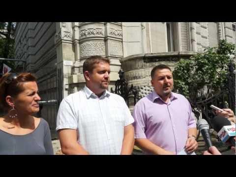 Fidesz-mutyik országszerte