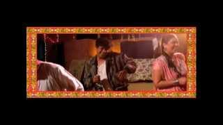 Luv Shuv Tey Chicken Khurana - Kikli Kalerdi (Punjabi Version)
