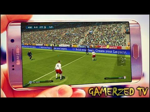 Video Top 10 Best & Most Awesome Sports Games for Android/iOS in 2017 || Gamerzed Tv download in MP3, 3GP, MP4, WEBM, AVI, FLV January 2017