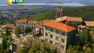 Varese Italy  city images : Italy - Varese