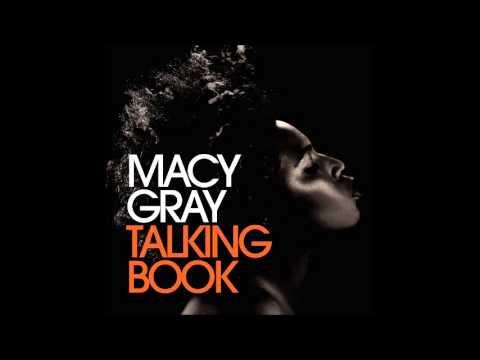 Tekst piosenki Macy Gray - Big Brother po polsku