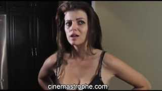 Nonton Lizzie Borden's Revenge part 2/2 Film Subtitle Indonesia Streaming Movie Download
