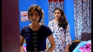 Bhramanam June 6,2016 Epi 83 TV Serial