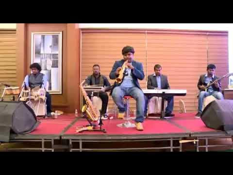 Video Aakasm enatido Saxophone rajesh download in MP3, 3GP, MP4, WEBM, AVI, FLV January 2017