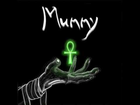 Mummy - Reborn