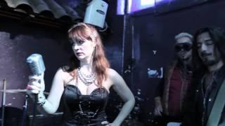 Therion - Poupée de cire