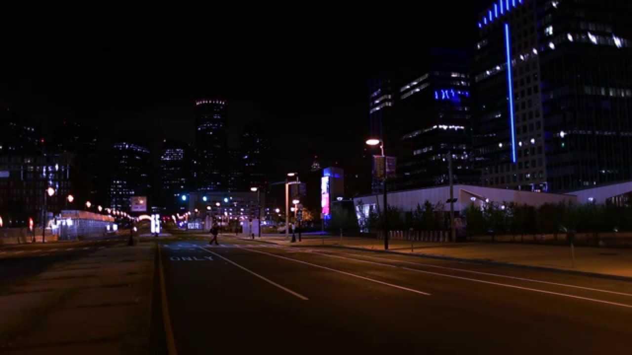 Watch: Independent Sci-Fi Psycho-Drama 'The Long Awake' [Trailer]