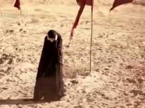 Video AkhirHussainMaa by sadia raza 2012 nawha download in MP3, 3GP, MP4, WEBM, AVI, FLV January 2017