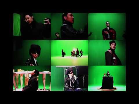 Epik High (에픽하이) - Face ID ft. GIRIBOY, Sik-K, JUSTHIS Official Teaser