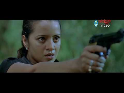 Reema Sen Movie Scenes || Reema Sen || 2018 Telugu Movies