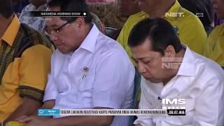 Video Jaksa Putar Rekaman Keterlibatan Setya Novanto di Kasus E KTP MP3, 3GP, MP4, WEBM, AVI, FLV November 2017