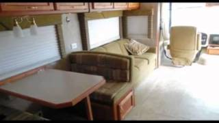 2006 Holiday Rambler Admiral SE30PDD Class A in Jerome, ID