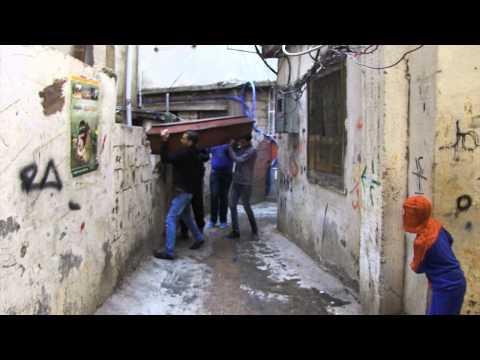 فيلم الديناصور - مترجم تركي