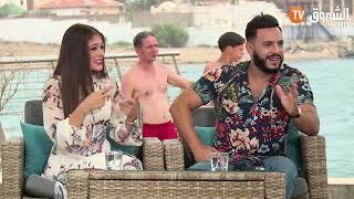 سمير بن عيسى و أمين تيتي في برنامج صيف البلاد I الحلقة كاملة